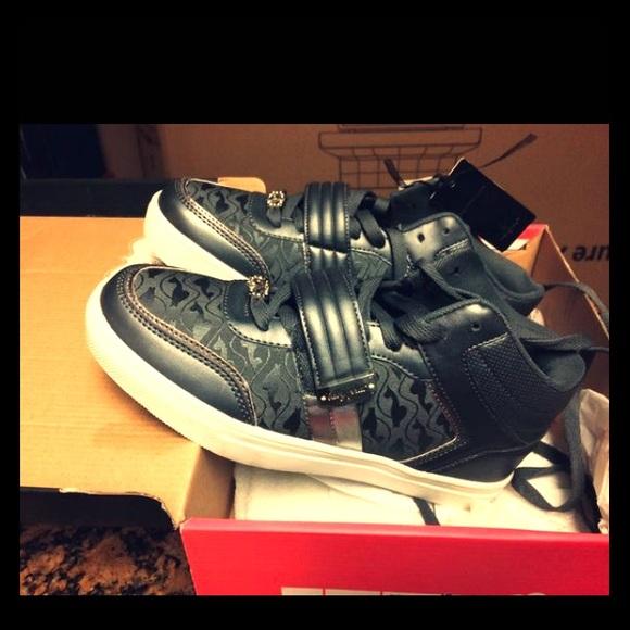 Baby Phatz Women s Casual tennis shoes NEW 8220de4b8